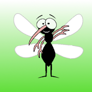 Game mosquito test sound apk for kindle fire