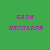 Earn Recharge