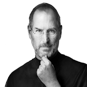 Steve Jobs Biography & Quotes