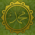 Hadith Every Day Pro icon