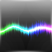 High Frequency Sounds