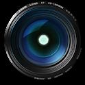 WowCam logo