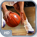 Play Basketball 2016 icon