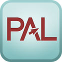 Practice Anatomy Lab (PAL3) icon
