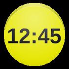 TimeStampDA icon