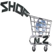 Shop NZ