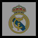 اخبار نادي ريال مدريد icon
