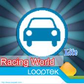 LoopTek Racing World Lite