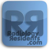Radiology Residents