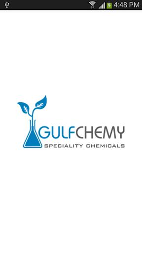 Gulfchemy