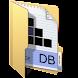 Database 1.0