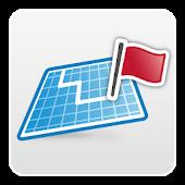 地図アプリ -音声ナビ・渋滞・乗換 おでかけサポートアプリ