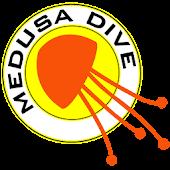 Medusadive - Diving School