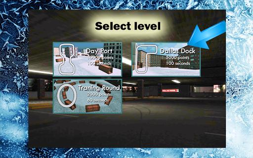 【免費模擬App】Lada Racing 3D 2015-APP點子