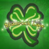 Shamrock Lane