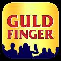 Guldfinger icon