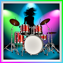 Drums Ringtones icon