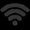wireproof - Logo
