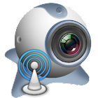 KWeye+ icon