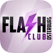 Flash Club - Osterburg