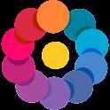 Full HD Wallpaper Gallery Free icon
