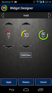 玩工具App Battery Ace Free免費 APP試玩