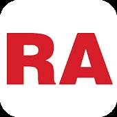 Rjukan Arbeiderblad Digital