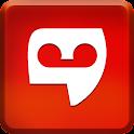 SFR Répondeur + logo