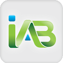 iAB Financial Bank icon