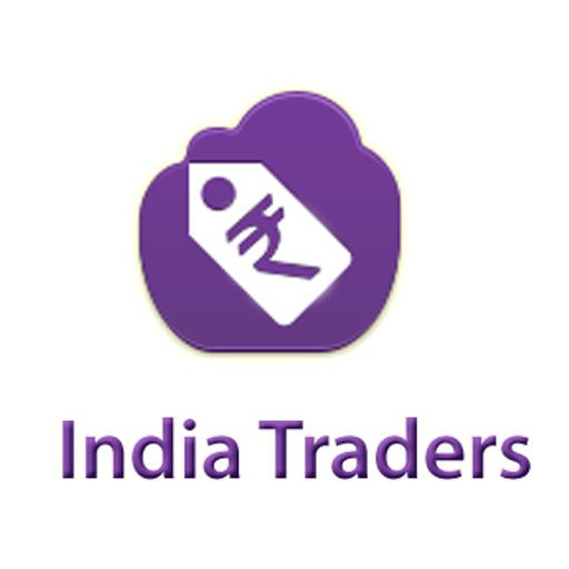 India Traders 商業 App LOGO-APP試玩