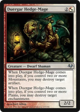 duergar_hedge_mage
