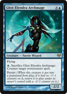 glen_elendra_archmage
