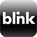 Blink Mobile icon