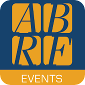 ABRF Event App
