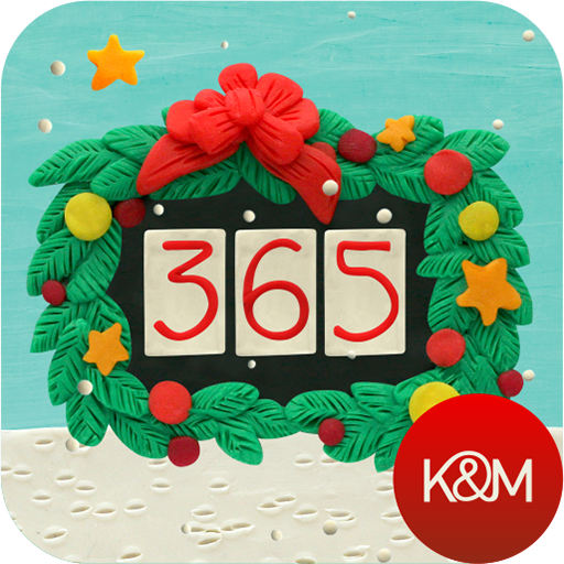 km christmas countdown widgets apps on google play