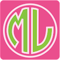Marleylilly icon