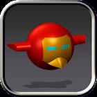 Iron Birds Pro icon
