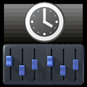 Volume Timer(Lite) icon