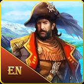 Age of Voyage (Beta Version)