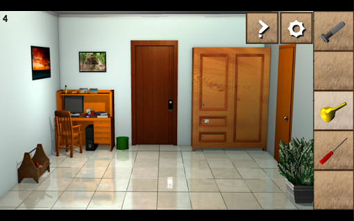 You Must Escape 2 1.8 screenshots 10