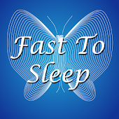 Deep Sleep Insomnia Relief