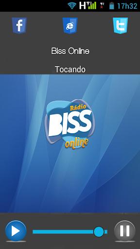 Biss Online