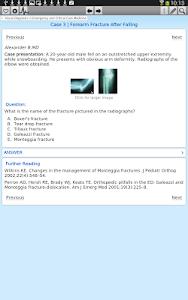 Visual Diag in E&Crit Ca M 2e v1.9.1