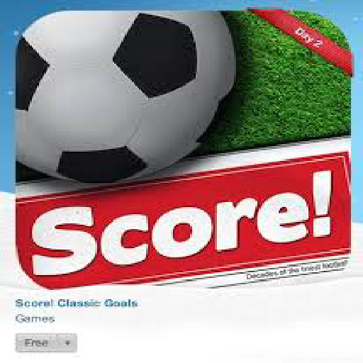 SUPER SCORES - WORLD CUP 2014 運動 LOGO-玩APPs
