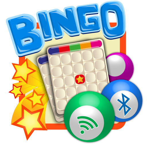 Bingo file APK Free for PC, smart TV Download