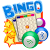 Bingo file APK Free for PC, smart TV Download