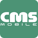 CMS Mobile icon