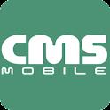 CMS Mobile logo