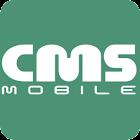 CMS Mobile icon