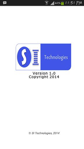 SI Technologies